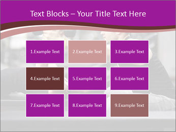 0000076430 PowerPoint Templates - Slide 68