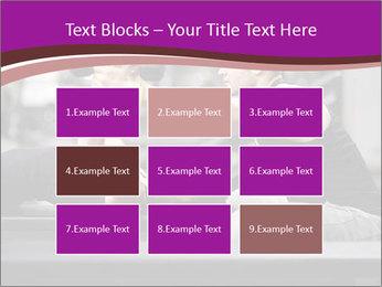 0000076430 PowerPoint Template - Slide 68