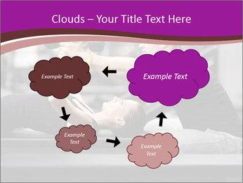 0000076430 PowerPoint Template - Slide 72