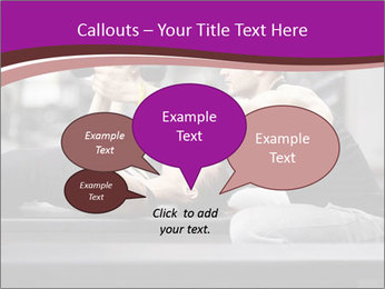 0000076430 PowerPoint Templates - Slide 73