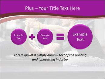 0000076430 PowerPoint Template - Slide 75