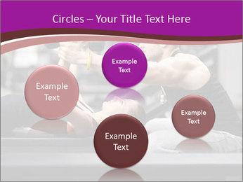 0000076430 PowerPoint Template - Slide 77