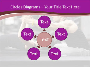0000076430 PowerPoint Templates - Slide 78