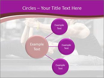 0000076430 PowerPoint Template - Slide 79