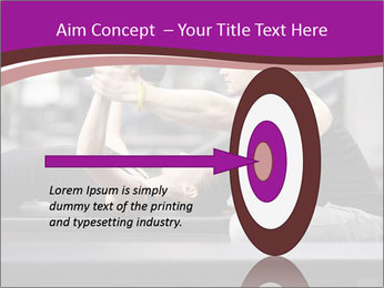 0000076430 PowerPoint Templates - Slide 83