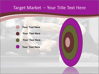 0000076430 PowerPoint Templates - Slide 84