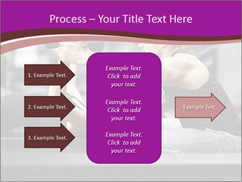 0000076430 PowerPoint Templates - Slide 85
