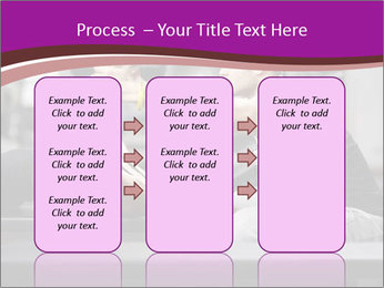 0000076430 PowerPoint Template - Slide 86