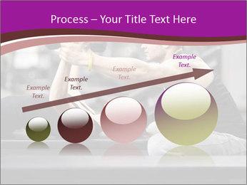 0000076430 PowerPoint Template - Slide 87