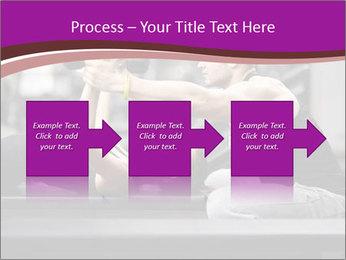 0000076430 PowerPoint Template - Slide 88
