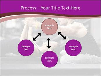 0000076430 PowerPoint Template - Slide 91
