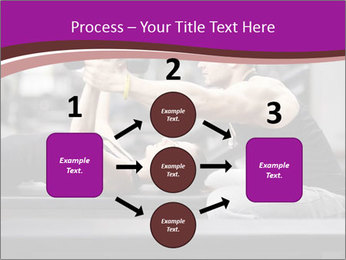 0000076430 PowerPoint Templates - Slide 92