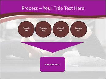 0000076430 PowerPoint Template - Slide 93