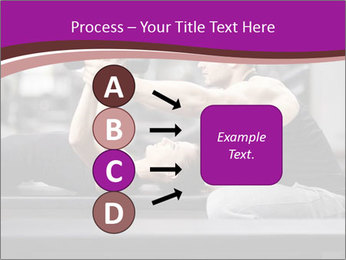 0000076430 PowerPoint Templates - Slide 94