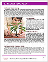 0000076430 Word Templates - Page 8