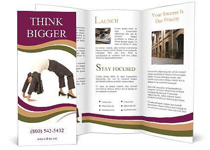 0000076431 Brochure Template