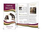0000076431 Brochure Templates