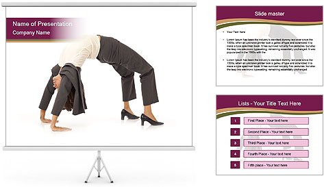 0000076431 PowerPoint Template