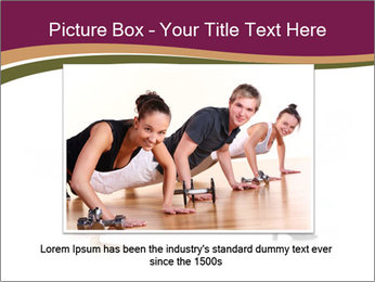 0000076431 PowerPoint Templates - Slide 16