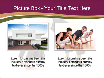 0000076431 PowerPoint Templates - Slide 18