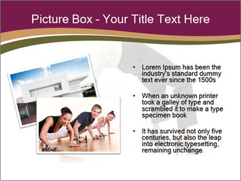 0000076431 PowerPoint Templates - Slide 20