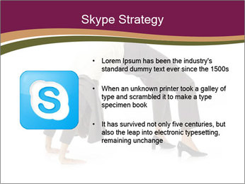 0000076431 PowerPoint Templates - Slide 8