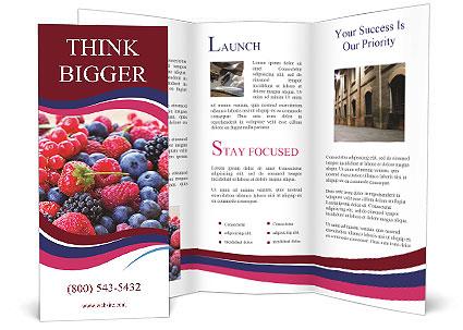 0000076432 Brochure Templates