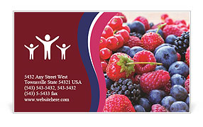 0000076432 Business Card Templates