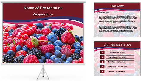 0000076432 PowerPoint Template