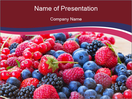 0000076432 PowerPoint Templates