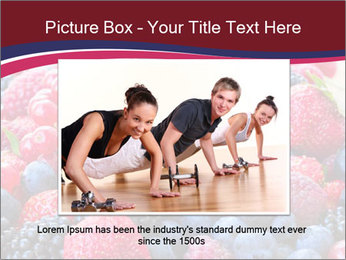 0000076432 PowerPoint Template - Slide 16
