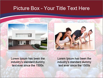 0000076432 PowerPoint Template - Slide 18