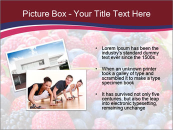 0000076432 PowerPoint Template - Slide 20