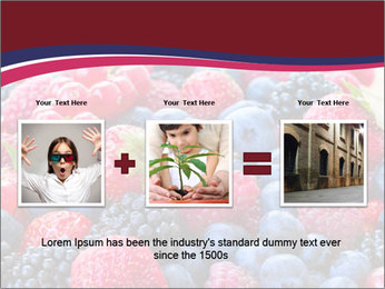 0000076432 PowerPoint Template - Slide 22