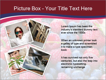 0000076432 PowerPoint Template - Slide 23