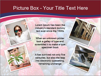 0000076432 PowerPoint Template - Slide 24