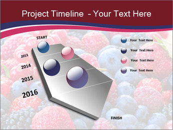 0000076432 PowerPoint Template - Slide 26