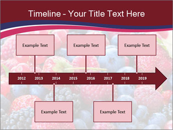 0000076432 PowerPoint Template - Slide 28