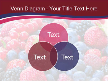 0000076432 PowerPoint Template - Slide 33