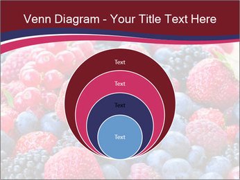 0000076432 PowerPoint Template - Slide 34