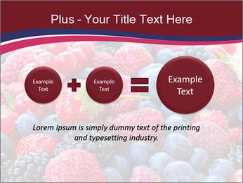 0000076432 PowerPoint Template - Slide 75