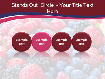 0000076432 PowerPoint Template - Slide 76