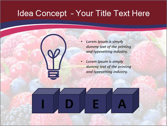 0000076432 PowerPoint Template - Slide 80
