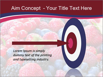 0000076432 PowerPoint Template - Slide 83