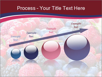 0000076432 PowerPoint Template - Slide 87
