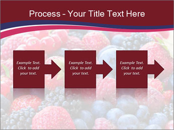 0000076432 PowerPoint Template - Slide 88