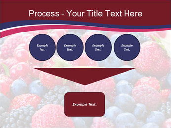 0000076432 PowerPoint Template - Slide 93