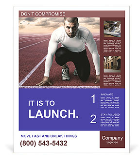 0000076433 Poster Template