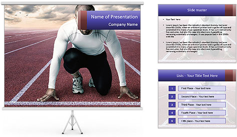 0000076433 PowerPoint Template