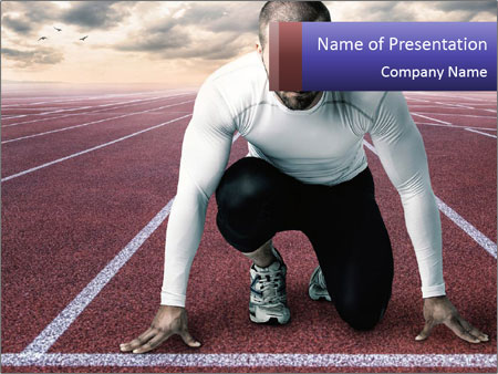 0000076433 PowerPoint Templates